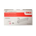 OKI PRO8432WT A3 Printer Magenta EP Drum_44844418-100