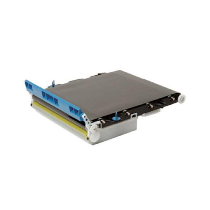 OKI PRO9420WT A3 Printer Belt Unit