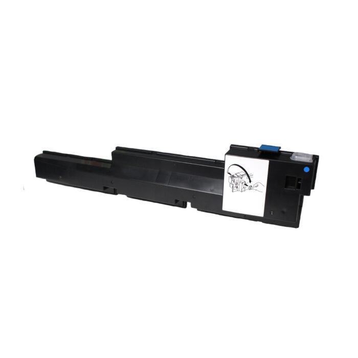 OKI PRO9420WT A3 Printer Waste Toner
