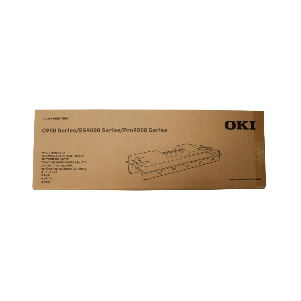 OKI PRO9541WT A3 Printer Waste Unit