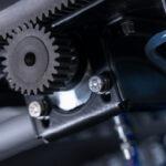 Polyprint Pretreater Pro Machine