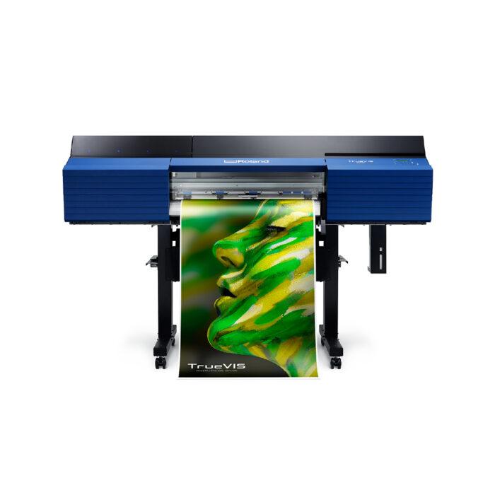 Roland SG2-300 Print and Cut Machine