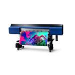 Roland SG2-540 Colour Printer