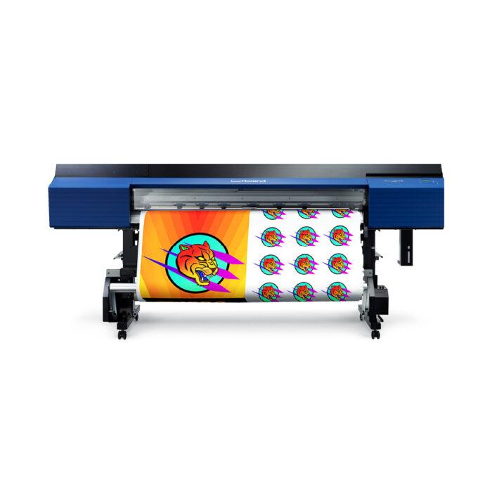 Roland SG2-540 Print and Cut Machine