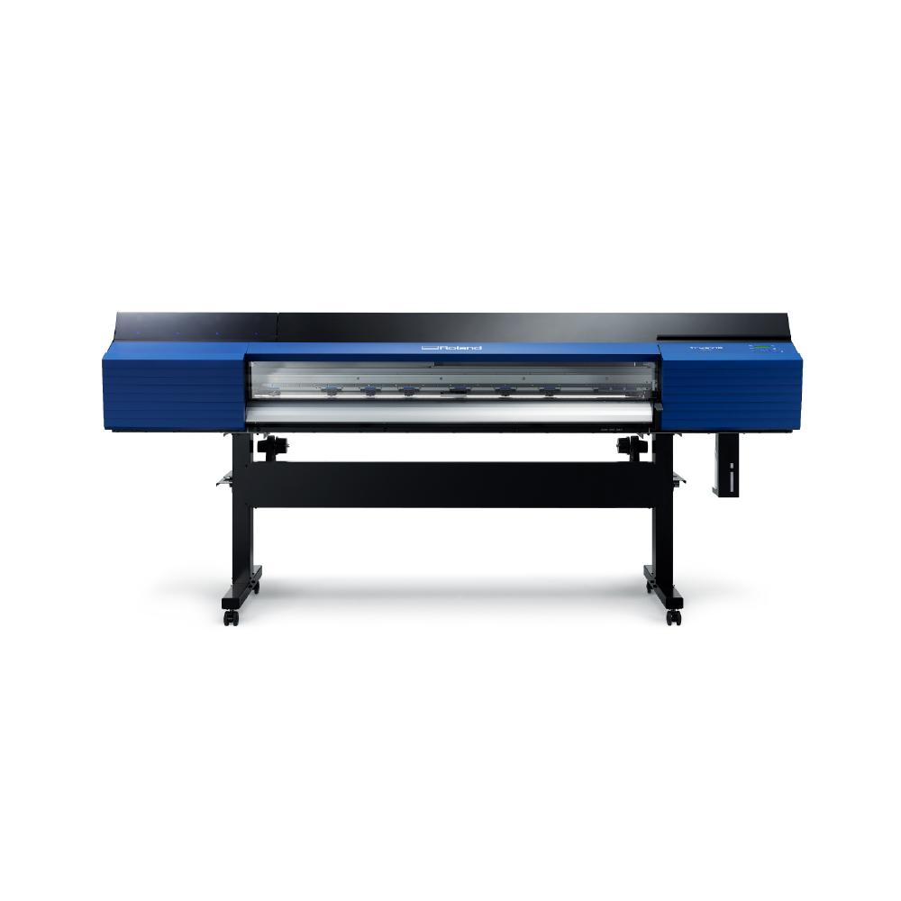 Roland SG2-640 Print and Cut Machine
