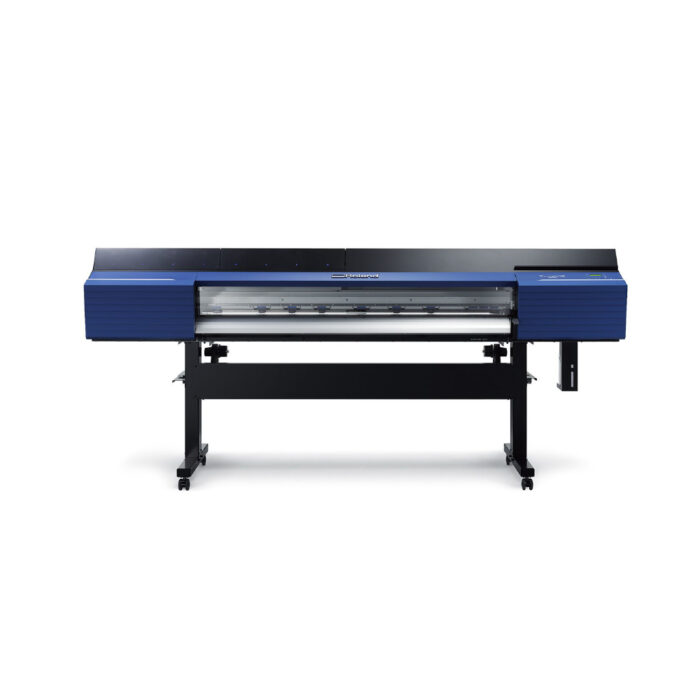 Roland VG2-540 Print and Cut Machine