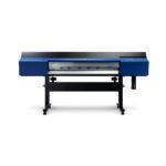 Roland VG2-640 Printer_Cutter_SG2-300-100