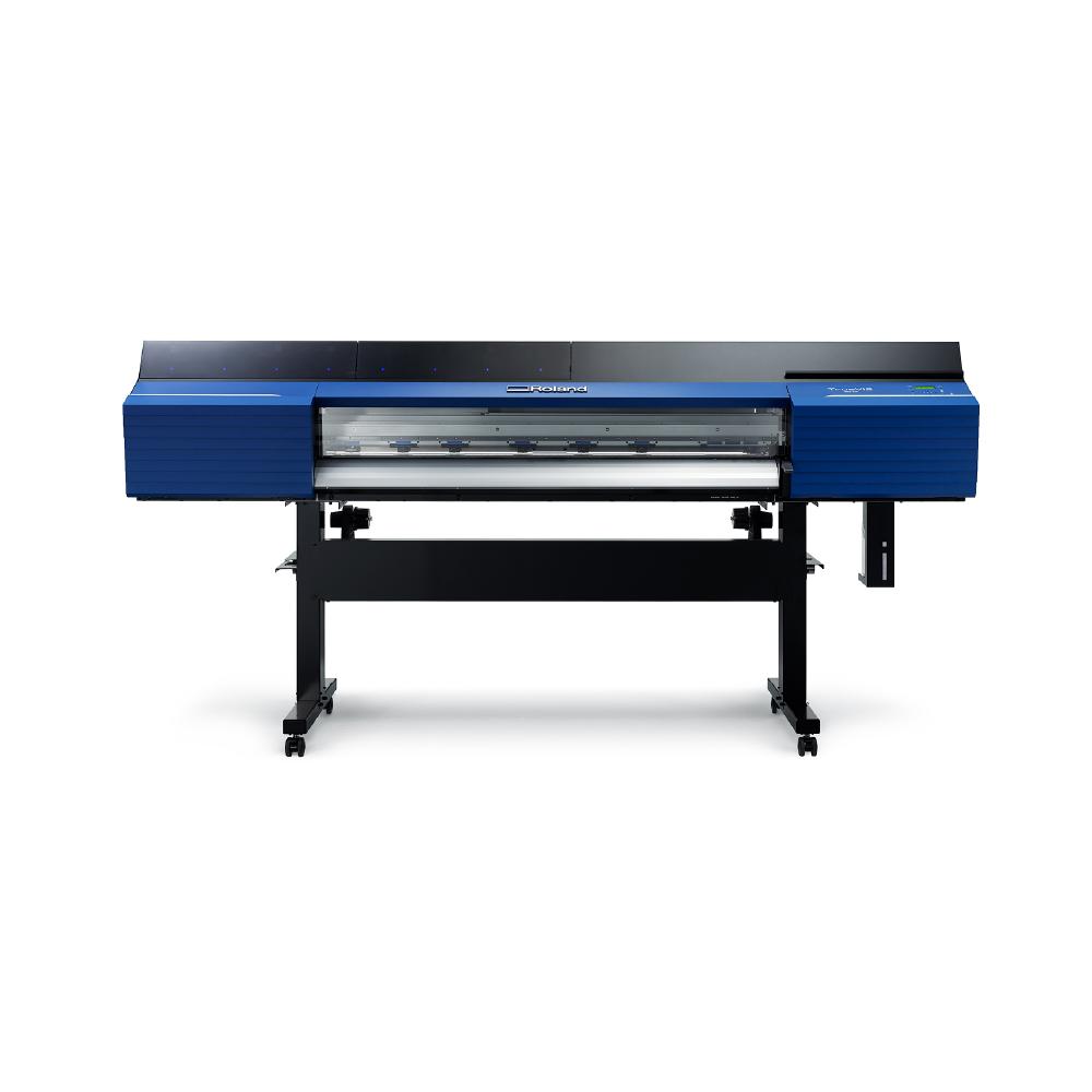 Roland VG2-640 Print and Cut Machine