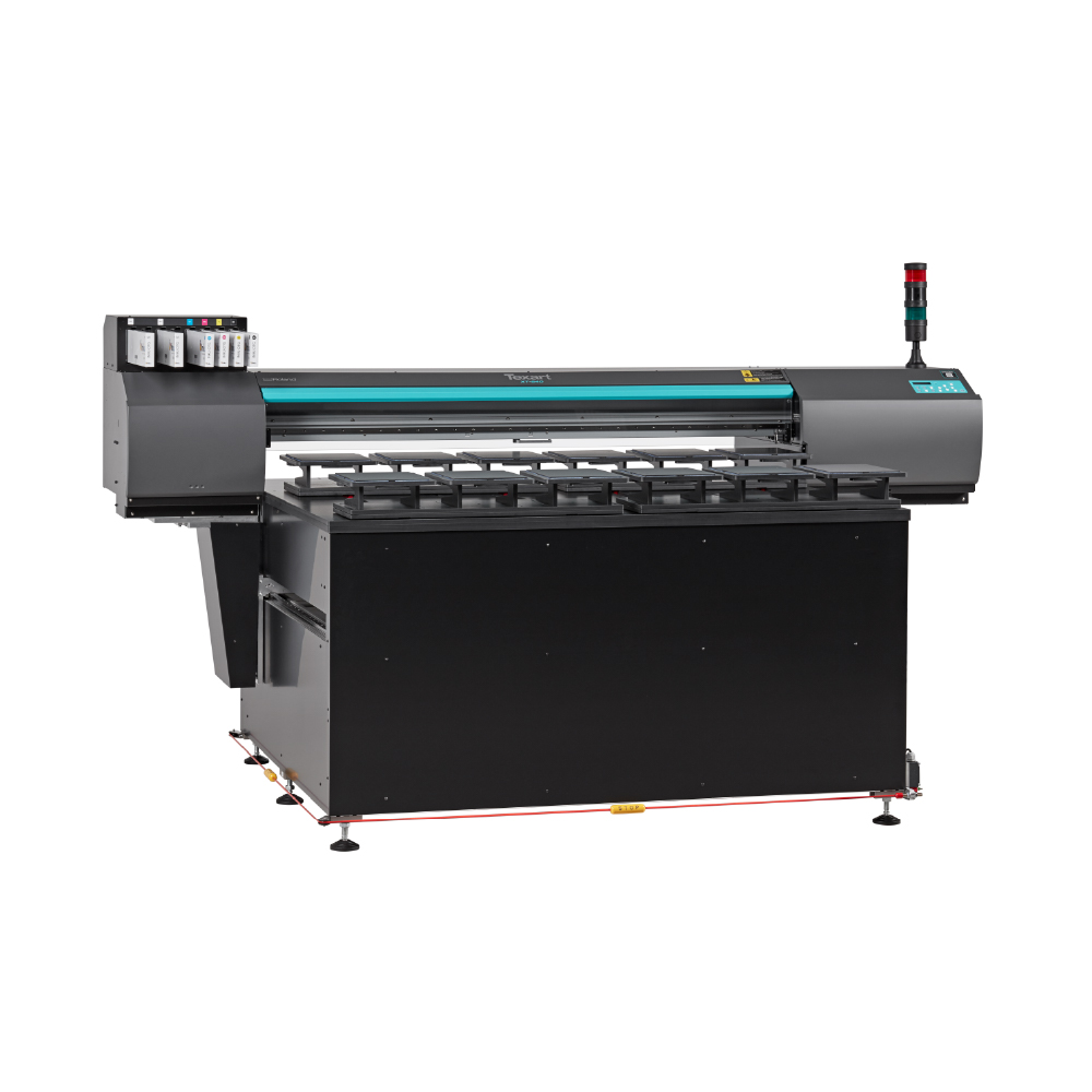 Roland XT-640S Direct to Garment Printer