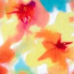 Sef Fantasy Flex Flowers 05_SEFFANFANT05