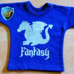 Sef Fantasy Flex Morning Cloud 12_SEFFANMORCL12