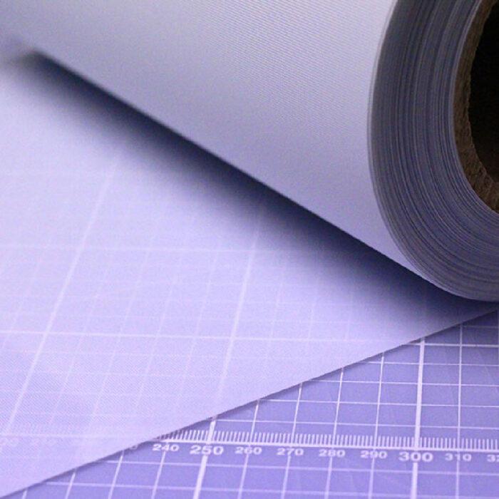 Sef Textile Flex Application Tape