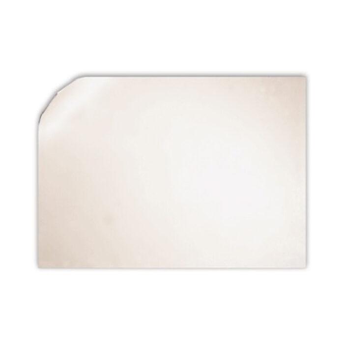 Silicone Speedy Pad 2.5mm