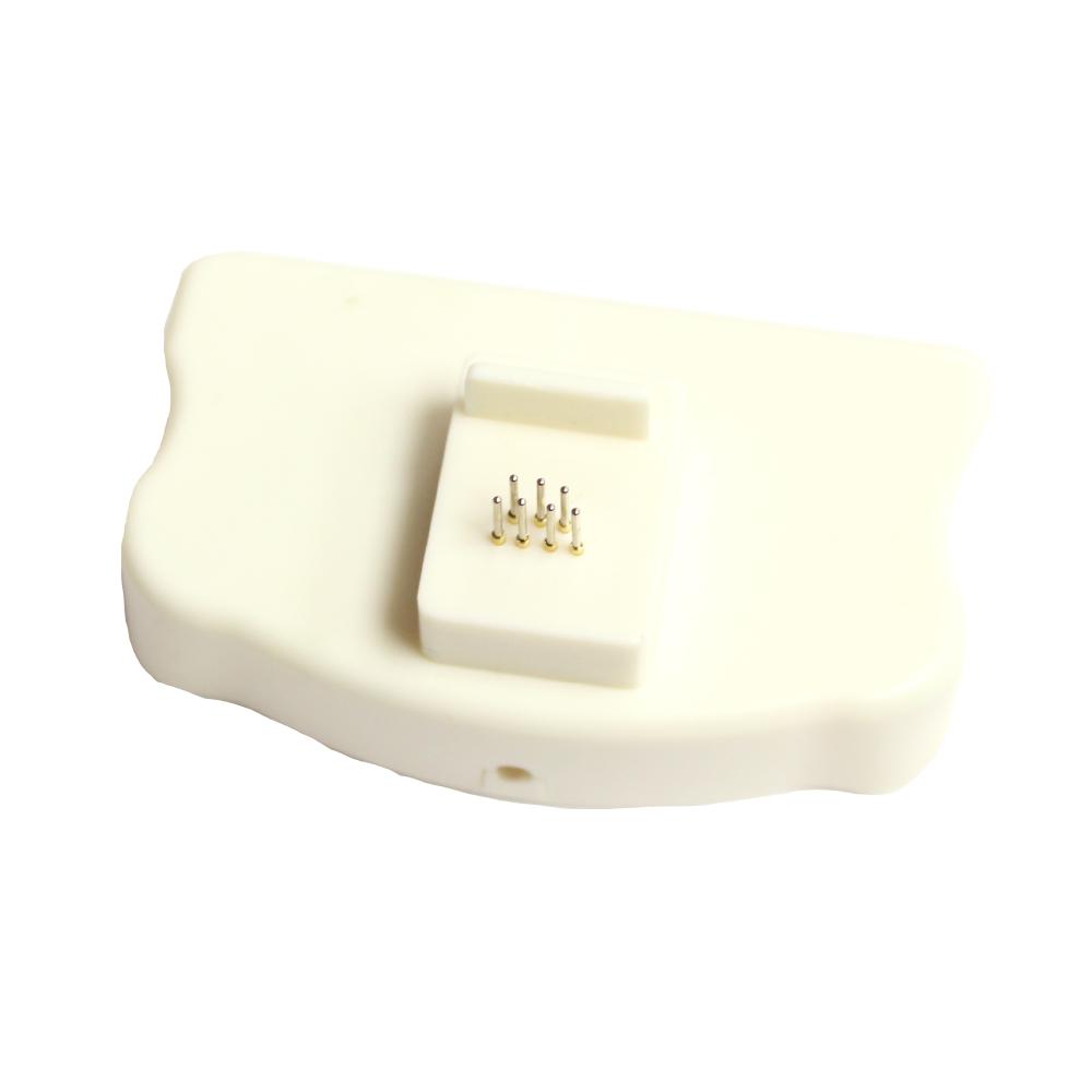 Texjet Echo2 Maintenance Cartridge Chip Resetter Back