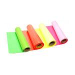 Velcut Flock (Neon Colours)_4