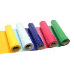 Velcut Flock (Standard Colours)_3