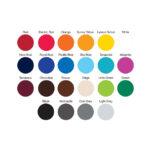 Velcut Flock (Standard Colours)_4
