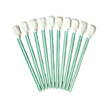 cleaning_swabs