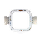 Melco 7.25″ Mighty Hoop Fixture