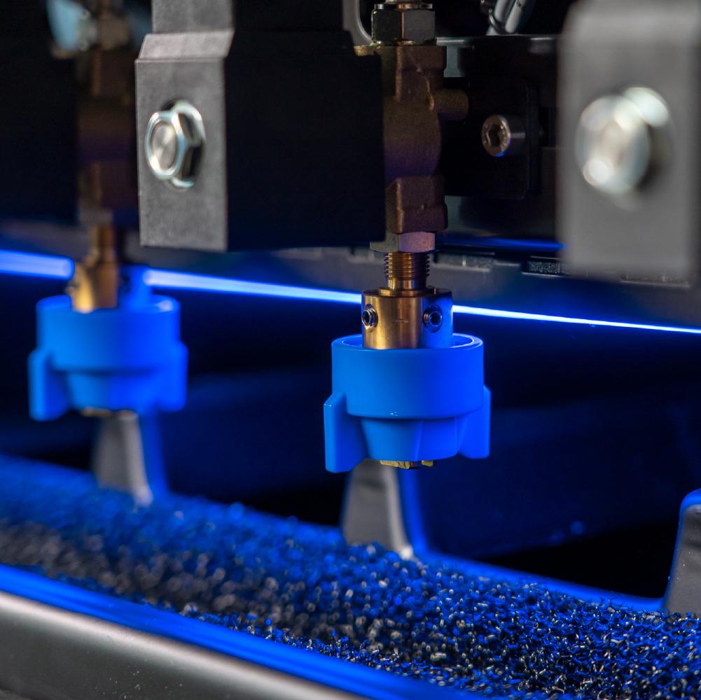 Polyprint Pretreater Pro Nozzles