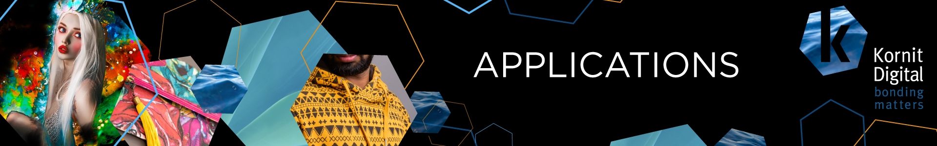 Kornit Applications Banner