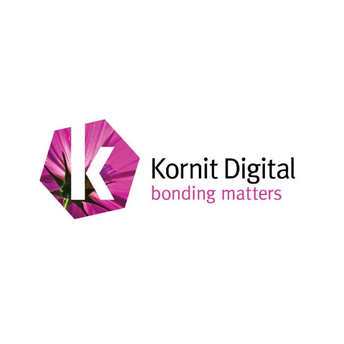 DTG Printers by Kornit Digital