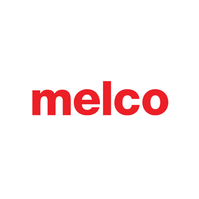 Melco Embroidery Machines