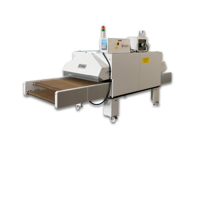 Chiossi Dryers