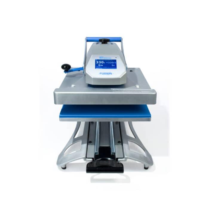 Stahls Hotronix Fusion IQ Heatpress