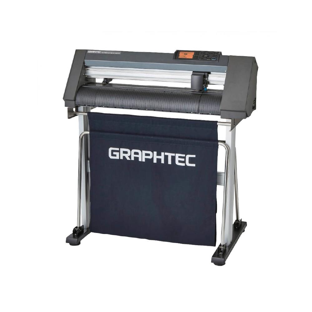 Graphtec CE7000-60 Vinyl Plotter Cutter