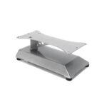 Stahls Heat Press Caddie Stand on white background