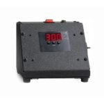 Stahls Hotronix Heat Press Power Platen Controller