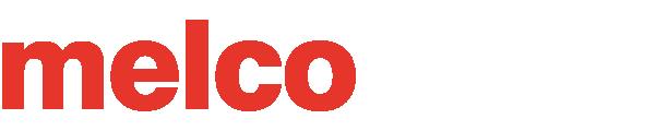 Melco Modular Embroidery Machines Logo