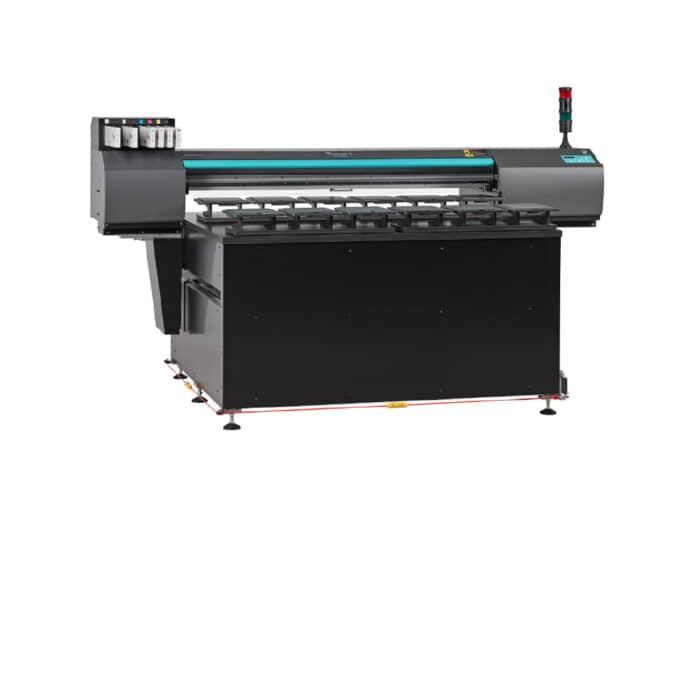 Roland DTG Printers