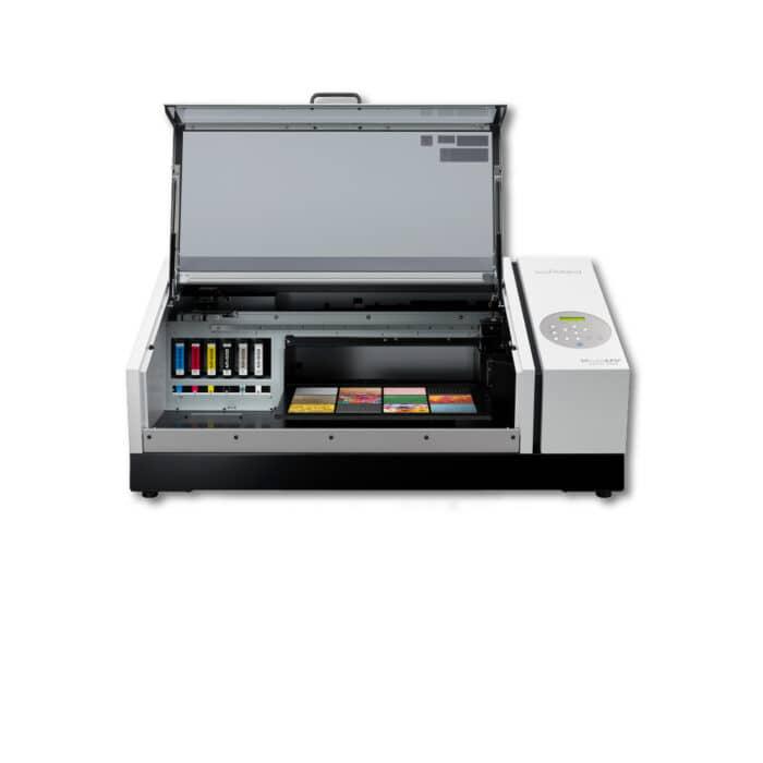 Roland VersaUV Printers