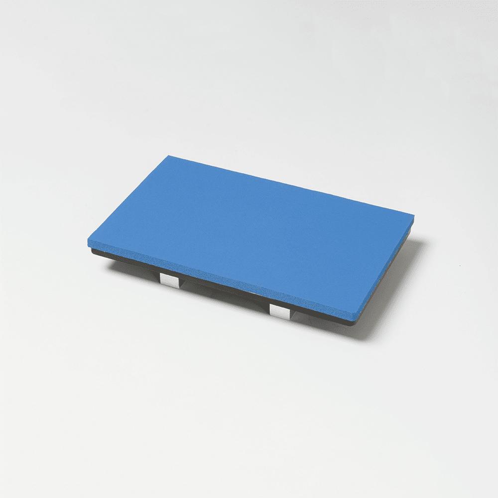 Stahls Hotronix Heat Press Power Platen 6x10