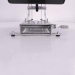 Stahls Hotronix Heat Press Power Platen