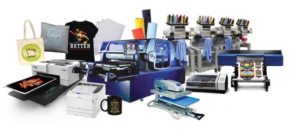 Collage of Amaya Sales UK Products