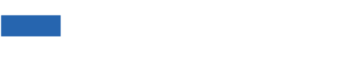 Roland TrueVIS SG2 Printer White Logo