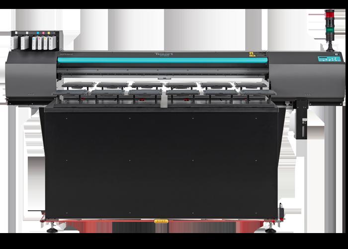Roland XT 640S Direct to garment Printer
