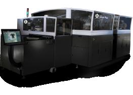 Direct to Garment Printer Kornit Vulcan Plus