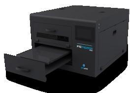 Polyprint Pre-Treater Pro Pre-treating Machine