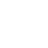 safety icon2