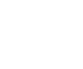Plant Icon in white on transparent background