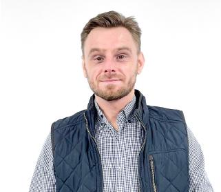 Matt H Amaya Sales UK Team Profile Picture
