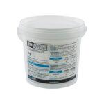 DTF Xpress Adhesive Powder
