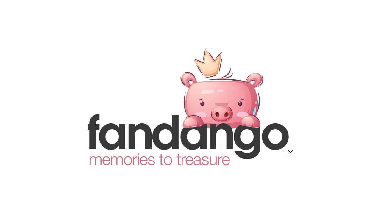 Fandango Portsmouth Ltd Logo