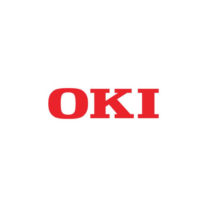 OKI White Toner Printers