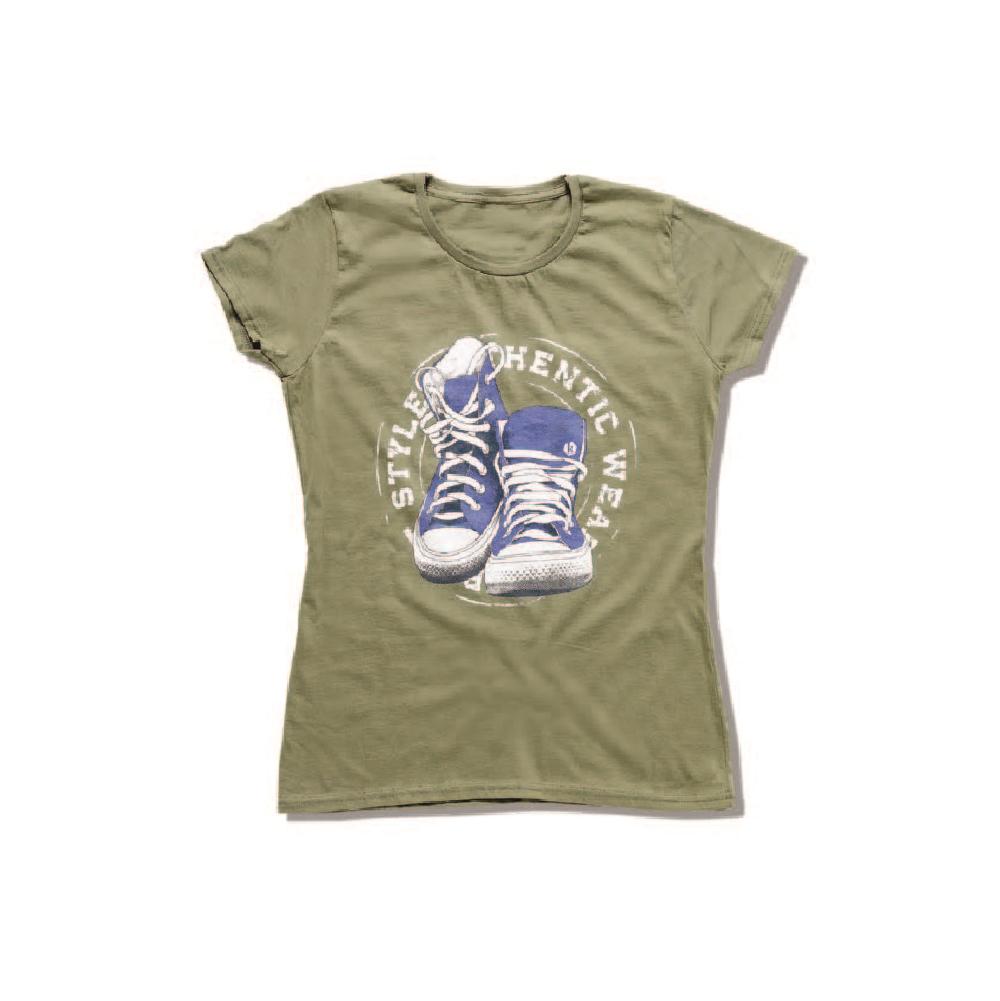 Kornit Atlas Max shirt