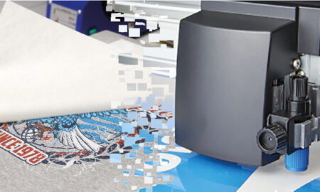 Five Big Mistakes to Avoid in Heat Transfer Production